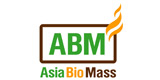 /www.cmtevents.com/eventexhibition.aspx?ev=150514&name=Japan-Biomass-Power-Market&