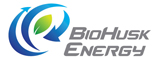 www.cmtevents.com/eventexhibition.aspx?ev=150514&name=Japan-Biomass-Power-Market&