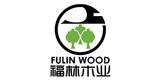 www.cmtevents.com/eventexhibition.aspx?ev=150514&name=Japan-Biomass-Power-Market&