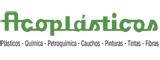 www.acoplasticos.org