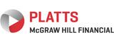 www.platts.com