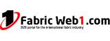 www.fabricsweb1.com