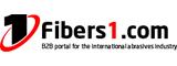 www.fibers1.com