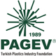 www.pagev.org.tr