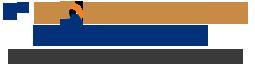 6th Biomass Pellets Trade & Power, 제 6회 바이오매스 펠릿 전력 및 무역 사업관련 컨퍼런스