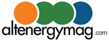 www.altenergymag.com.