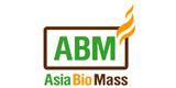 www.cmtevents.com/eventexhibition.aspx?ev=150904&name=6th-Biomass-Pellets-Trade-&-Power&