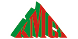 www.cmtevents.com/eventexhibition.aspx?ev=150904&name=6th-Biomass-Pellets-Trade-&-Power&