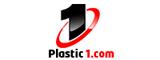 www.plastic1.com