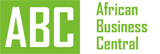 www.africanbusinesscentral.com