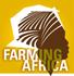 www.farmingafrica.net/?lang=en