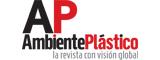 www.ambienteplastico.com