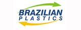 www.brazilianplastics.com