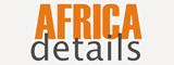 www.africadetails.com/