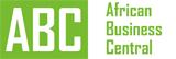 www.africabusinesscentral.com