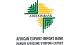 www.cmtevents.com/eventexhibition.aspx?ev=151032&name=4th-Commercial-Farm-Africa&