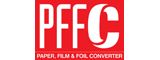 www.pffc-online.com/newsletter-signup