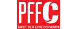www.pffc-online.com/newsletter-signup
