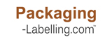 www.packaging- labelling.com