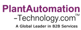 www.plantautomation-technology.com/