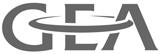 www.cmtevents.com/eventsponsorship.aspx?ev=160310&name=2nd-Cassava-World-Africa&