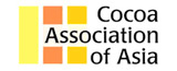 www.cocoa-association-asia.org