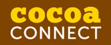 www.cocoaconnect.org
