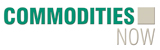 www.commodities-now.com