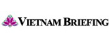 www.vietnam-briefing.com