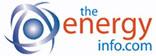 www.energyinfo.com