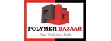 www.polymerbazaar.com