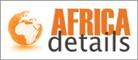 www.africadetails.com