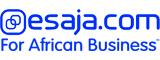 www.esaja.com