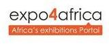 www.expo4africa.com