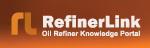 www.refinerlink.com