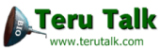www.terutalk.com