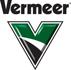 www.cmtevents.com/eventexhibition.aspx?ev=160501&name=7th-Biomass-Pellets-Trade-&-Power&