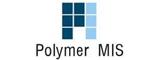 www.polymermis.com