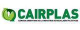 www.cairplas.org.ar