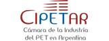 www.cipetar.org