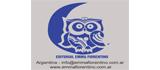 www.emmafiorentino.com.ar