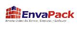 www.envapack.com