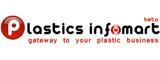 www.plasticsinfomart.com
