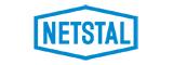 www.netstal.com/en/home.html