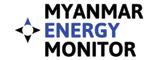 energy.frontiermyanmar.com