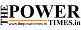 www.thepowertimes.in