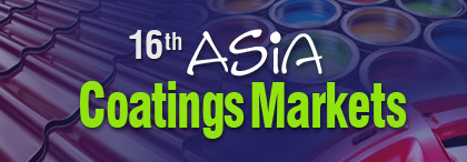 16th-Asia-Coatings-Markets