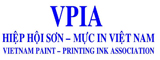 www.vpia.org.vn