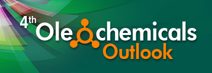 4th-Oleochemicals-Outlook