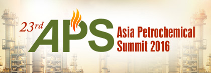 23rd-Asia-Petrochemical-Summit